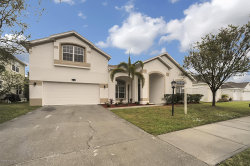 Photo of 4859 Chastain Drive, Melbourne, FL 32940 (MLS # 876937)