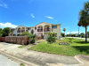 Photo of 200 Cherie Down Lane, Unit 200, Cape Canaveral, FL 32920 (MLS # 877592)