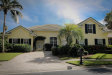 Photo of 215 Clyde Street, Melbourne Beach, FL 32951 (MLS # 877934)