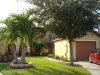 Photo of 4570 Radiant Way, Unit 102, Melbourne, FL 32901 (MLS # 878285)