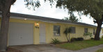 Photo of 7805 Poinsetta Avenue, Unit 7805, Cape Canaveral, FL 32920 (MLS # 878351)