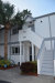 Photo of 226 Beach Park Lane, Unit 226, Cape Canaveral, FL 32920 (MLS # 878715)