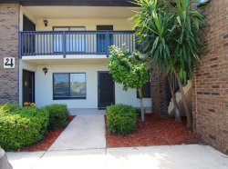 Photo of 1515 Huntington Lane, Unit 412, Rockledge, FL 32955 (MLS # 878898)