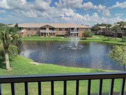 Photo of 1830 Long Iron Drive, Unit 722, Rockledge, FL 32955 (MLS # 879121)