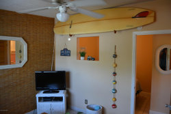 Photo of 490 S Orlando Avenue, Unit 24, Cocoa Beach, FL 32931 (MLS # 879174)