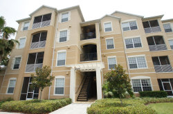 Photo of 1626 Peregrine Circle, Unit 208, Rockledge, FL 32955 (MLS # 879266)