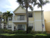 Photo of 1841 Island Club Drive, Unit 4-61, Melbourne, FL 32903 (MLS # 879330)