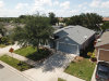 Photo of 4326 Four Lakes Drive, Melbourne, FL 32940 (MLS # 879352)