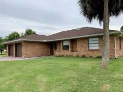 Photo of 1296 Cheb Place, Palm Bay, FL 32907 (MLS # 879426)