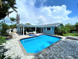 Photo of 4822 Fairview Drive, Cocoa Beach, FL 32931 (MLS # 879466)