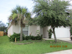 Photo of 4062 Wilkes Drive, Melbourne, FL 32901 (MLS # 879563)