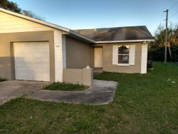 Photo of 333 Country Lane, Unit 0, Cocoa, FL 32926 (MLS # 879673)