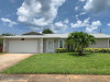 Photo of 117 Ocean Breeze Circle, Indialantic, FL 32903 (MLS # 879934)