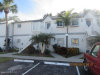 Photo of 115 Ocean Park Lane, Unit 115, Cape Canaveral, FL 32920 (MLS # 880996)