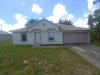 Photo of 1042 Brookfield Street, Palm Bay, FL 32909 (MLS # 881205)