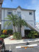 Photo of 403 Ocean Park Lane, Unit 403, Cape Canaveral, FL 32920 (MLS # 881898)
