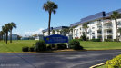 Photo of 2160 N Highway A1a, Unit 204, Indialantic, FL 32903 (MLS # 881948)
