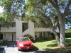 Photo of 200 International Drive, Unit 210, Cape Canaveral, FL 32920 (MLS # 881955)