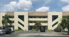 Photo of 200 International Drive, Unit 916, Cape Canaveral, FL 32920 (MLS # 882147)