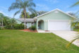 Photo of 661 Seaport Terrace, Palm Bay, FL 32909 (MLS # 882190)
