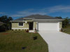 Photo of 210 Cavern Avenue, Palm Bay, FL 32909 (MLS # 882198)