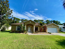Photo of 1304 Mandy's Court, Melbourne, FL 32934 (MLS # 882558)