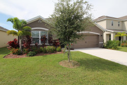 Photo of 4465 Pagosa Springs Circle, Melbourne, FL 32901 (MLS # 882644)