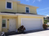 Photo of 71 June Drive, Unit 71, Cocoa Beach, FL 32931 (MLS # 882893)