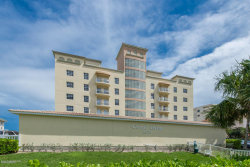 Photo of 2875 N Highway A1a, Unit 503, Indialantic, FL 32903 (MLS # 884839)