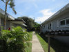 Photo of 673 S Orlando Avenue, Unit A, Cocoa Beach, FL 32931 (MLS # 884873)