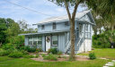 Photo of 37 Barton Avenue, Unit 2, Rockledge, FL 32955 (MLS # 885494)