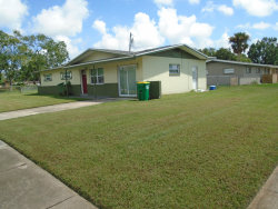 Photo of 2521 Marlowe Place, Cocoa, FL 32926 (MLS # 885579)