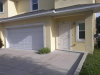 Photo of 91 June Drive, Unit 91, Cocoa Beach, FL 32931 (MLS # 885777)