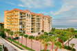 Photo of 420 Harding Avenue, Unit 402, Cocoa Beach, FL 32931 (MLS # 885836)