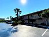 Photo of 3160 N Atlantic Avenue, Unit A103, Cocoa Beach, FL 32931 (MLS # 885858)