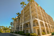 Photo of 2090 N Atlantic Avenue, Unit 503, Cocoa Beach, FL 32931 (MLS # 885900)