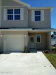 Photo of 3728 Chambers Lane, Unit 8, Cocoa, FL 32926 (MLS # 885984)