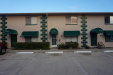 Photo of 1880 Murrell Road, Unit 23, Rockledge, FL 32955 (MLS # 886257)