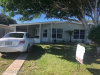 Photo of 240 N Brevard Avenue, Unit 240, Cocoa Beach, FL 32931 (MLS # 886521)