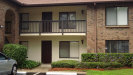 Photo of 1515 Huntington Road Lane, Unit 227, Rockledge, FL 32955 (MLS # 886604)