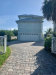 Photo of 5085 S. Highway A1a, Melbourne Beach, FL 32951 (MLS # 887030)