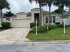 Photo of 411 Whelk Place, Indialantic, FL 32903 (MLS # 887166)