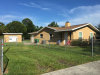 Photo of 3485 Old Dixie Highway, Mims, FL 32754 (MLS # 887652)