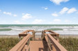 Photo of 2775 S Highway A1a, Melbourne Beach, FL 32951 (MLS # 888013)
