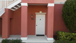 Photo of 685 Short Hills Lane, Unit 102, Melbourne, FL 32905 (MLS # 888051)