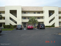 Photo of 200 International Drive, Unit 904, Cape Canaveral, FL 32920 (MLS # 888099)