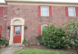 Photo of 911 S Colonial Court, Unit 0, Indian Harbour Beach, FL 32937 (MLS # 888112)
