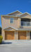 Photo of 4117 Meander Place, Unit 202, Rockledge, FL 32955 (MLS # 888154)