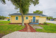 Photo of 1905 Oak Street, Melbourne, FL 32901 (MLS # 888279)