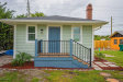 Photo of 1935 Oak Street, Melbourne, FL 32901 (MLS # 888280)